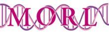 MORL logo
