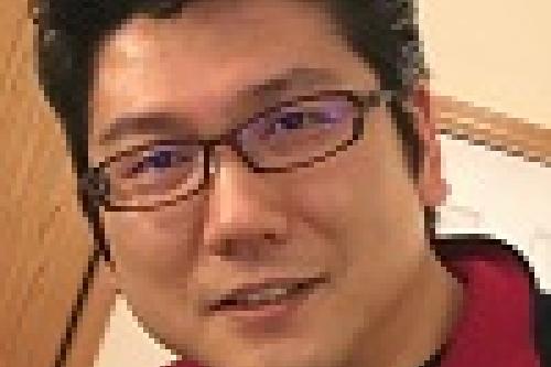 Hidekane Yoshimura