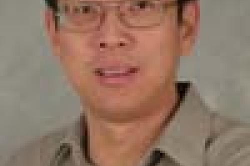Yuzhou Zhang
