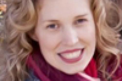 Ann Black-Ziegelbein