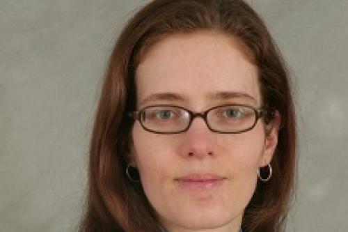 Diana Kolbe, PhD