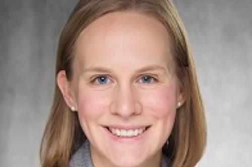 Amanda Schaefer, MS, LGC