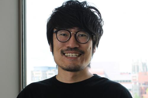 Yoichiro (Yoh) Iwasa, PhD